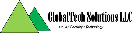 GlobalTech Solutions