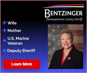 bentzinger